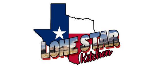 Lone Star Kitchen CH